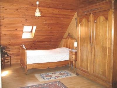 chambre locations de vacances MARLENHEIM